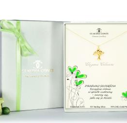 biżuteria-na-prezent-drzewko-szczęście