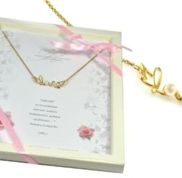 Piękny prezent dla dziewczyny