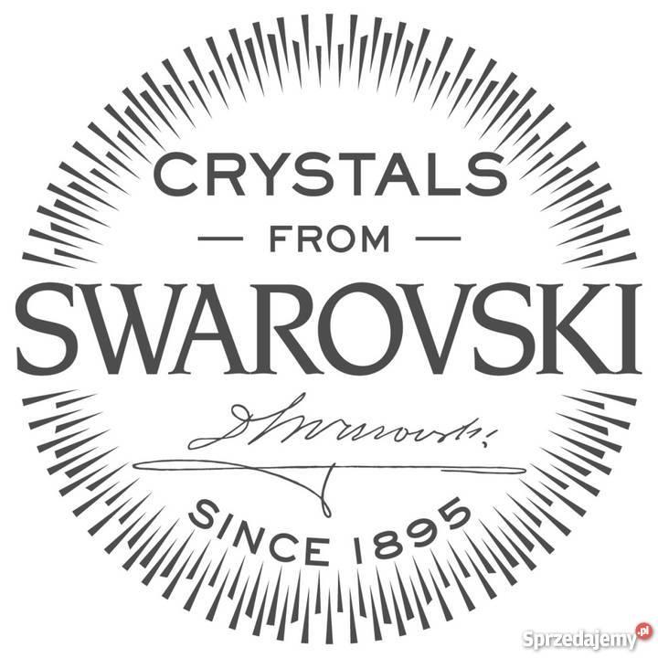 03f46bd8cd ... 0-prezent-dla-dziewczyny-cristal-swarovski-bizuteria-na- ...