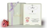 bransoletka-dla-dziewczynki-aniołek-na-komunię-na-chrzest-na-prezent